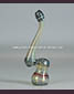 Ornate Phatty Bubbler - click to compare prices