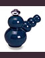 Ceramic Waterpipe - click to compare prices