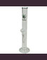 Glass Bong Conical Tubing - click to compare prices