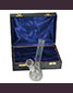 Glass Bong In Box - click to compare prices