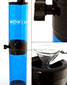 Vortex Gravity Bong - Blue - click to compare prices