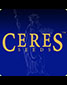 Ceres Mix - click to compare prices